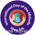 International Day of Midwifery
