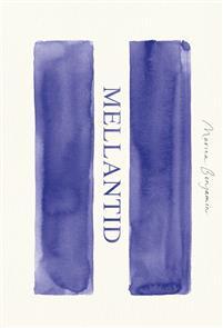 Mellantid