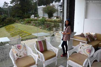 Nuwara Eliya J.W.St.Andrew's c)e_TC DSC_3870