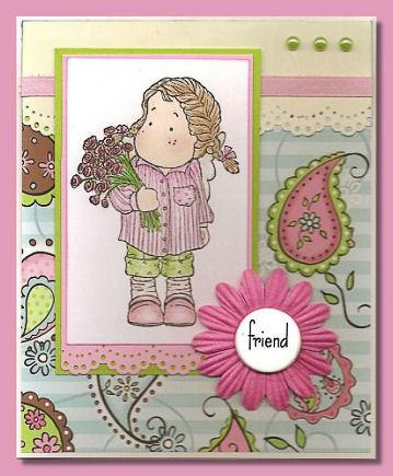 magnolia-friend