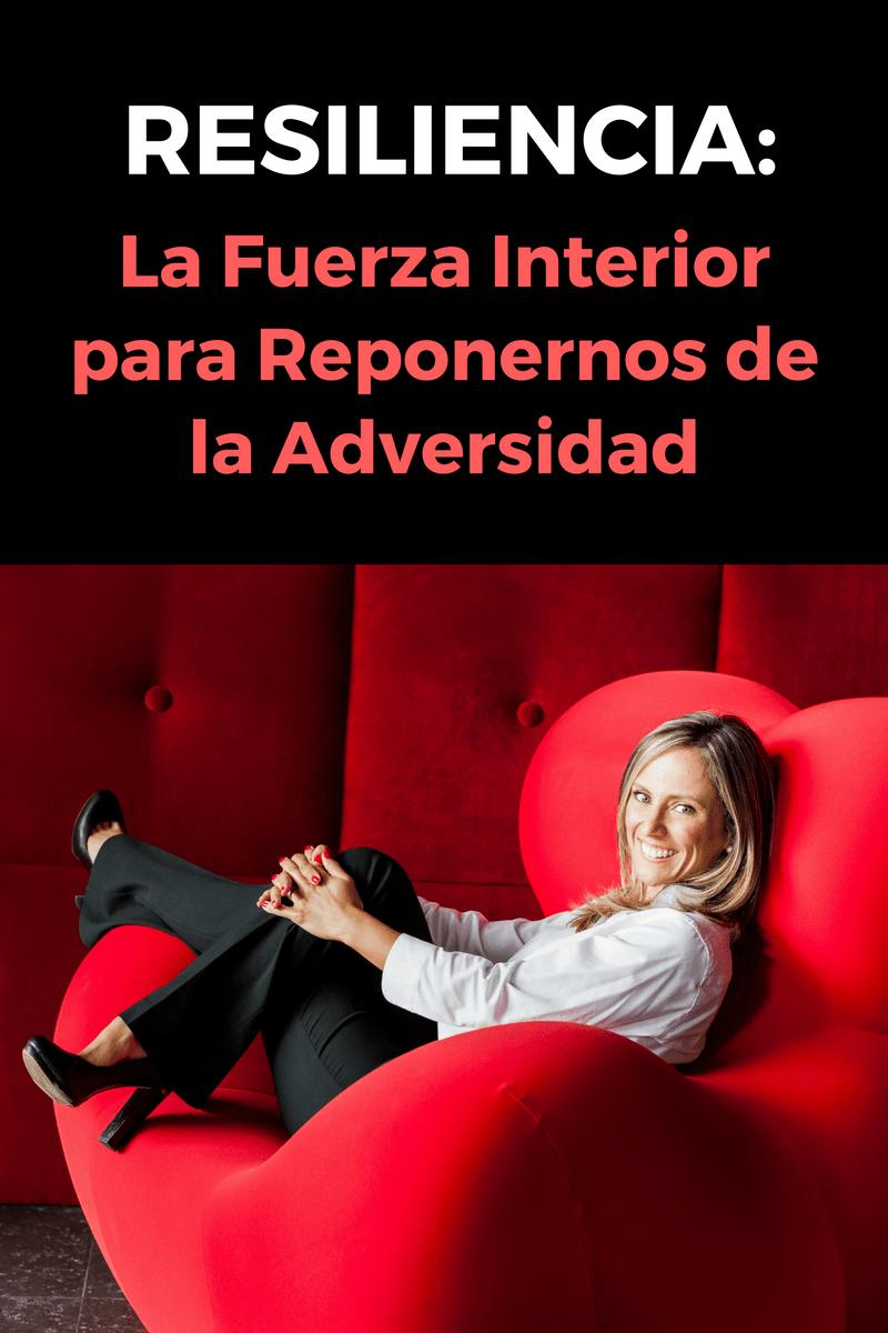 Maria Alejandra Vargas | Coaching + Consultoria