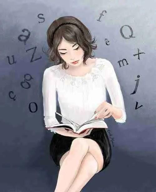 scrittura come medicina