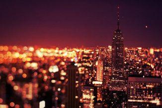 59498-The-City-Lights