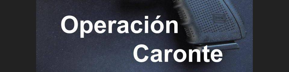 cropped-operacioncaronte1.jpg