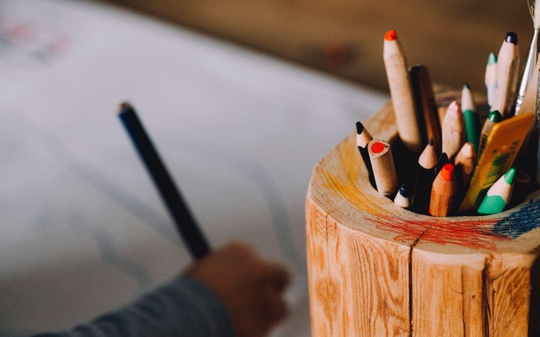 5 советов родителям, которые хотят сохранить родной язык за рубежом и передать его своим детям