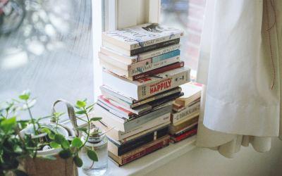 Полезные книги для родителей билингвов