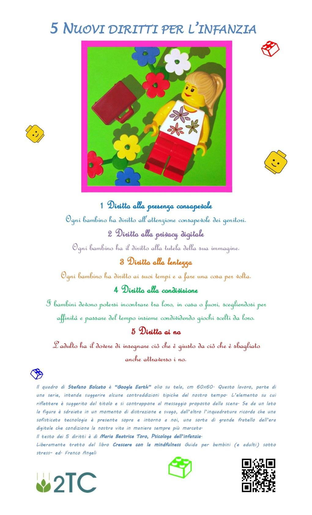 5-nuovi-diritti-infanzia-def-001