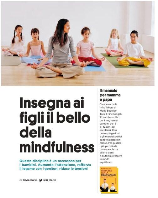 DM-45-Priv-Mindfulness-[P]-001[1].jpg