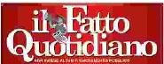 Fatto-Quotidiano_12.6.17-002