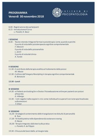 VIII-ECM-IP-programma-16-ottobre-003