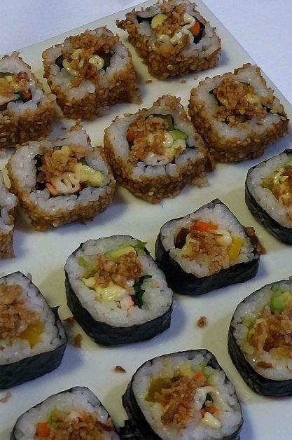 sushi-pincel-2