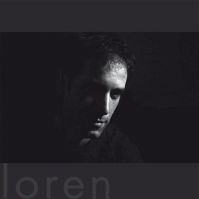 LOREN04