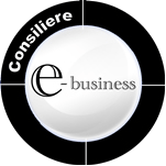 consiliere ebusiness