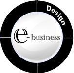 Design E-business