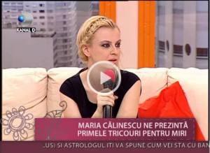 mariacalinescu-kanald1