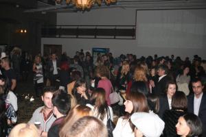 organizare-evenimente