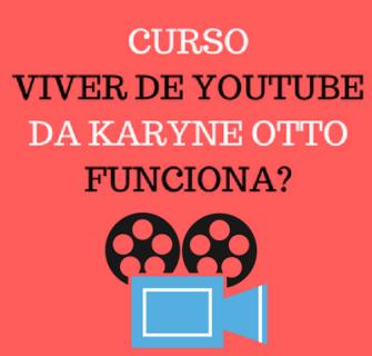 Curso-viver-de-youtube-da-karyne-otto