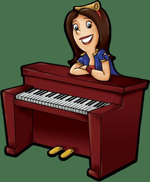 """Résultat de recherche d'images pour """"pianiste png"""""""