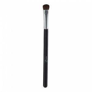 Brocha para Sombras y Pigmentos YX1202 Marifer Cosmetics