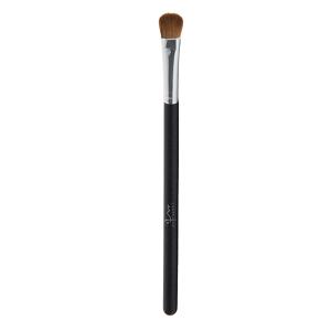 Brocha gruesa para sombrear ojos YX1211 Marifer Cosmetics