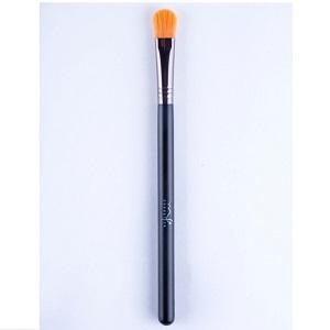 Brocha para Aplicar Mediana YX1216 Marifer Cosmetics