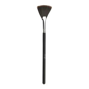 Brocha de Abanico Mediano YX1268 Marifer Cosmetics