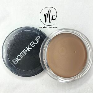 Maquillaje 30G. #12 Biomakeup