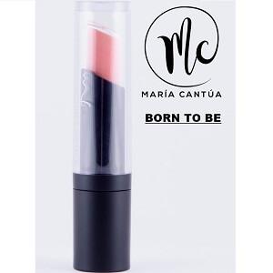 Most Matte Liquid Lipstick Born To Be #16 Marifer Cosmetics