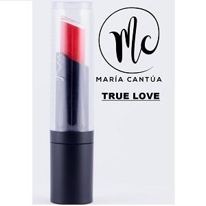 Most Matte Liquid Lipstick True Love #10 Marifer Cosmetics