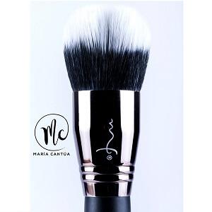 Brocha de doble fibra grande YX1241  Marifer Cosmetics