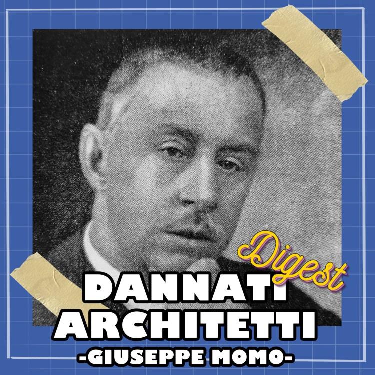 Giuseppe Momo
