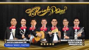 Mariachis Del DF mariachis del df Mariachis Del DF mariachis del df