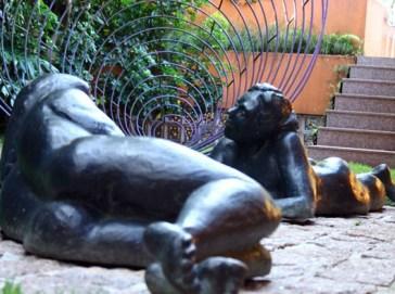 img_galeria_bronze_02