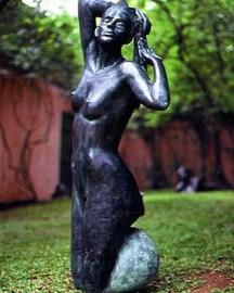 img_galeria_bronze_06