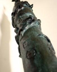img_galeria_bronze_08
