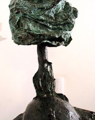 img_galeria_bronze_12