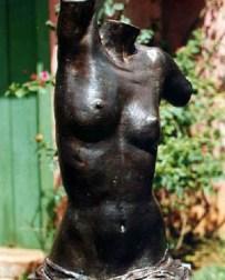 img_galeria_bronze_20