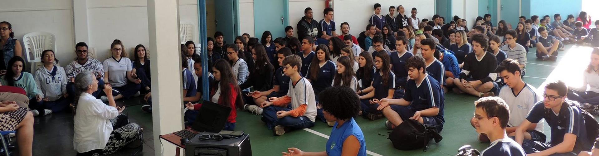 II Fórum Estudantil 2017