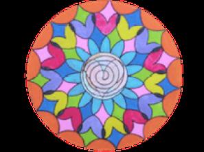 llanto-de-colores