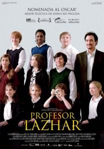 película-profesor-lazhar