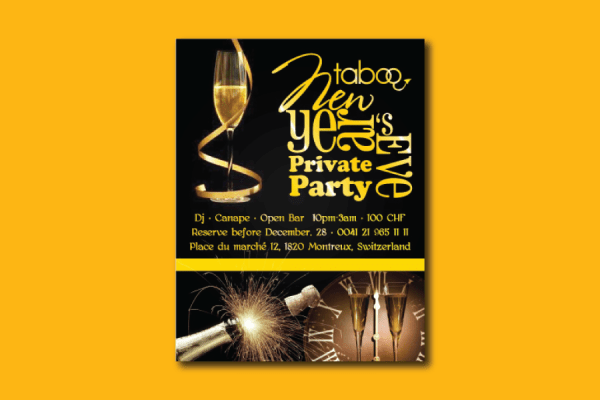 Taboo-New-Year-Eve-Flyer
