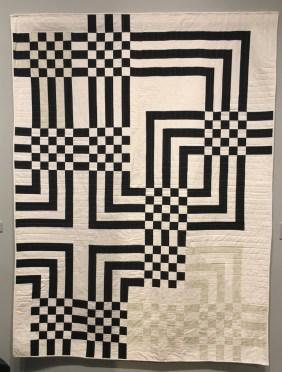 Carpentar Square Variation by Alexis Deise