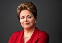 Dilma Rousseff. 2011 a 2015/ 2015 a 2016