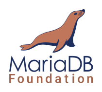 About MariaDB Server - MariaDB.org