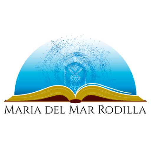 Favicon María del Mar Rodilla