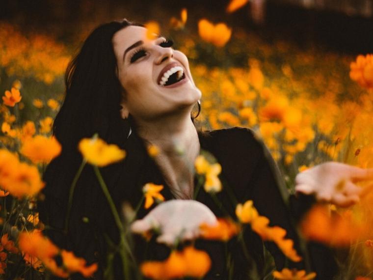 Tu Felicidad Interior