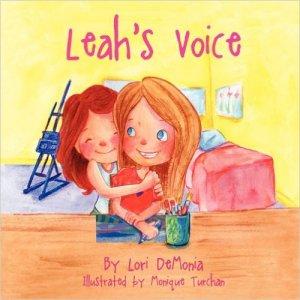 Leahs Voice