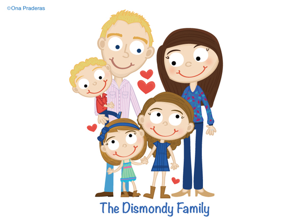 MARIA_DISMONDY_FAMILY_ILLUSTRATION_06