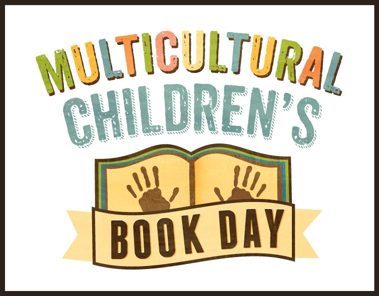 Multicultural Chuldrens Book Day - mariadismondy.com