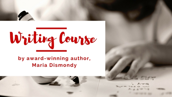 writing-course